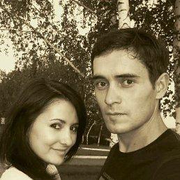 Артём, 34 года, Ульяновск