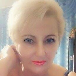 Марина, 56 лет, Ейск