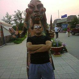 Илья, Тольятти, 34 года