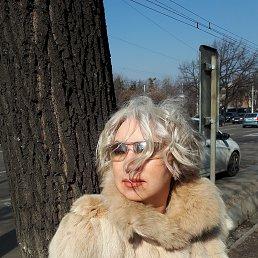 Елена, Алматы, 50 лет