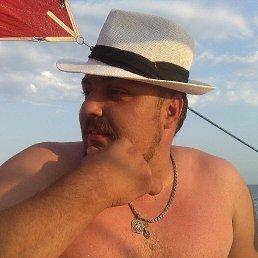 Евгений, 37 лет, Михайловск