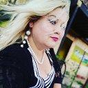 Фото Марина, Махачкала, 28 лет - добавлено 14 июня 2021