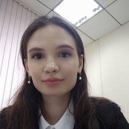Мария, 26 лет, Воронеж
