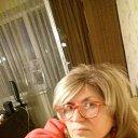 Фото Елена, Саратов, 62 года - добавлено 9 апреля 2021 в альбом «Мои фотографии»