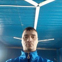 Денис, 39 лет, Шимановск