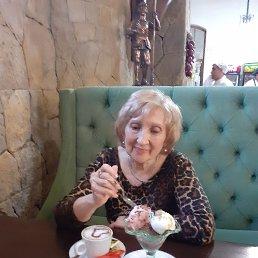 Irina, 62 года, Невинномысск