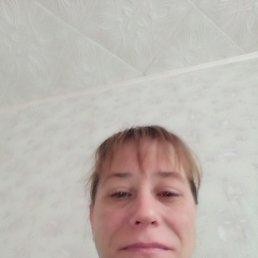 Оксана, 40 лет, Челябинск