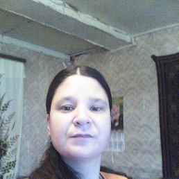 Надежда, 29 лет, Самара