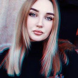 Фото Анастасия, Тула, 21 год - добавлено 24 июня 2021