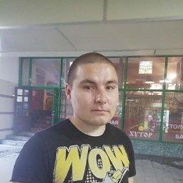Игорь, 27 лет, Вурнары