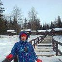 Фото Наталия, Катав-Ивановск, 44 года - добавлено 15 мая 2021