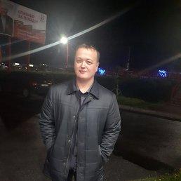 Илья, 26 лет, Сатка