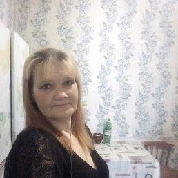 Оксана, Казань, 43 года