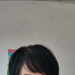 Виктория, 39 лет, Самара
