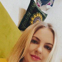 Наталья, 35 лет, Калининград