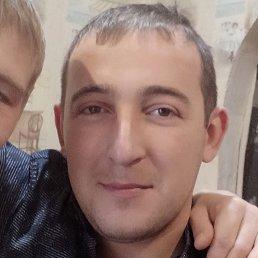 Артем, Саратов, 30 лет