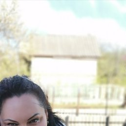 Оксана, 37 лет, Белгород