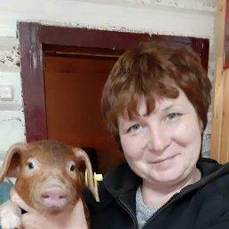 Ирина, 56 лет, Моргауши