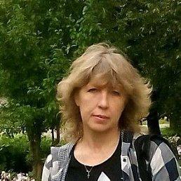 ГАЛИНА, 57 лет, Щелково