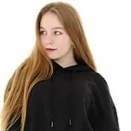 Алёна, 18 лет, Кемерово