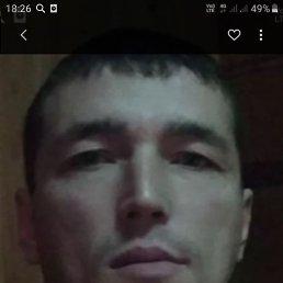 Сергей, 37 лет, Чебоксары