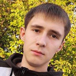 Nikita, Кемерово, 26 лет