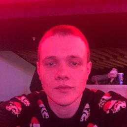 Максим, 31 год, Рязань
