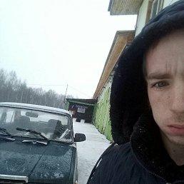 Михаил, 25 лет, Весьегонск