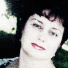 Татьяна, Владивосток, 56 лет