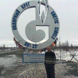 Андрей, 44 года, Белокуриха