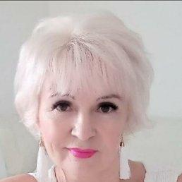 Татьяна, 59 лет, Одинцово