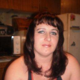 Елена, 37 лет, Красноярск