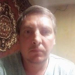 Дмитрий, Минеральные Воды, 37 лет