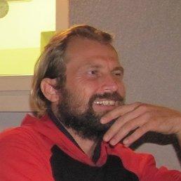 Семён, 53 года, Тирасполь