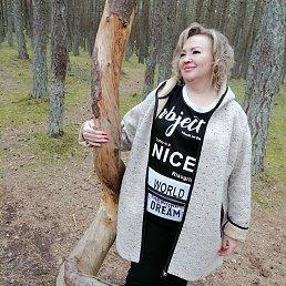 Елена, Черкесск, 52 года
