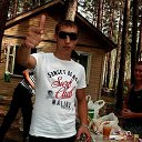 Фото Андрей, Ульяновск, 31 год - добавлено 16 мая 2021 в альбом «Мои фотографии»