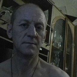 Дима, Пласт, 42 года