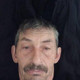 Николай, 50 лет, Зарайск