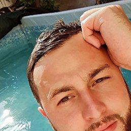 Yosef, 29 лет, Иерусалим