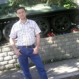 Виктор, 57 лет, Кыштым