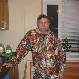 Василий, 53 года, Семикаракорск