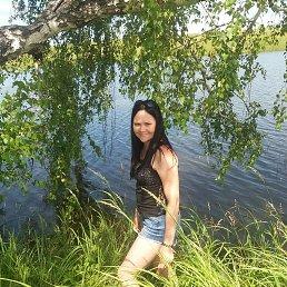 Марина, 33 года, Омск