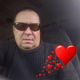 Иван, 57 лет, Чебоксары