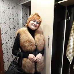 ИРИНА, 44 года, Ликино-Дулево
