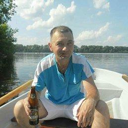 Алексей, 41 год, Углич