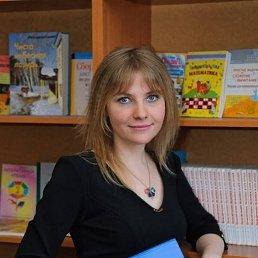 Ольга, Воронеж, 36 лет