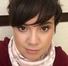 Алена, 29 лет, Воронеж