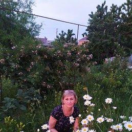 Наталия, 49 лет, Кропоткин