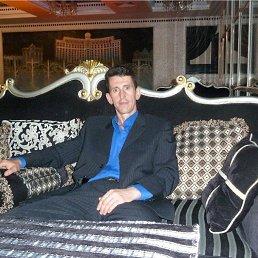 Рома, 49 лет, Ставрополь