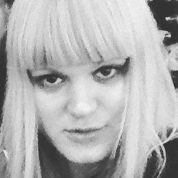 Елена, Москва, 32 года
